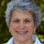 Profile picture of Shari Y. Baron