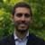 Profile picture of Scott Andrew Giacomucci