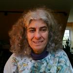 Profile picture of Jennie Kristel