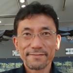 Profile picture of Kaoru Nishimura